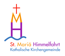 Kirchengemeinde Sankt Mariae Himmelfahrt