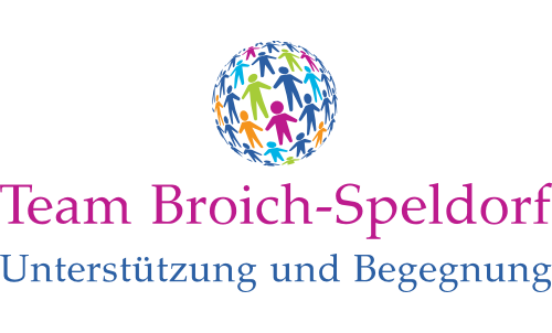 logo team broich speldorf